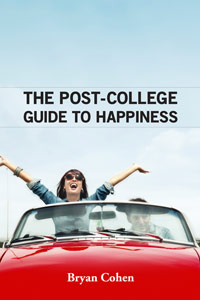 The-Post-College-Guide-to-Happiness