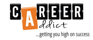 career-addict-logo&tagline-2