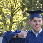 7 Real life tips for new college graduates