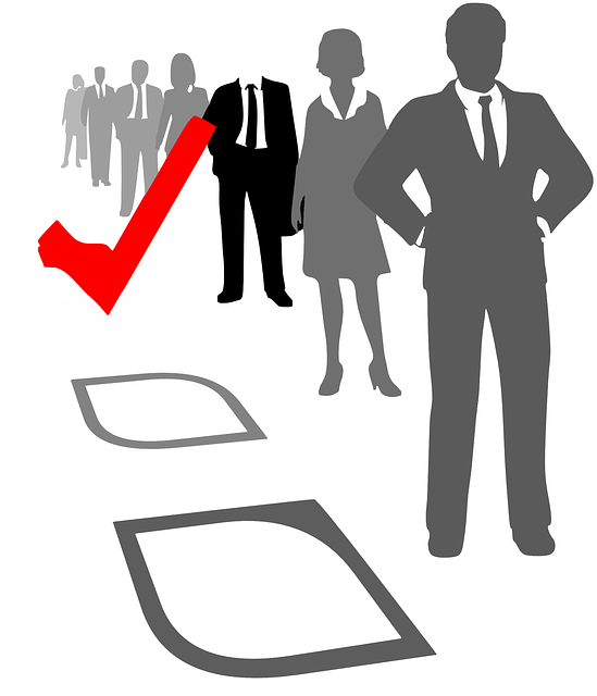Traits Your Future Employer is Looking For