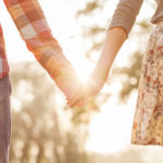 Make Your Relationship Thrive: How to Show Up As a Supportive Partner